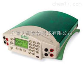 美国伯乐Powerpac HV 高压电源货号1645056
