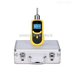 SKY2000-O2型泵吸式氧气检测仪