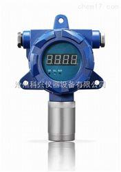 YT-95H-N2型供应氮气检测仪
