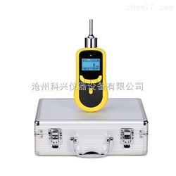 SKY2000-CL2型泵吸式氯气检测仪
