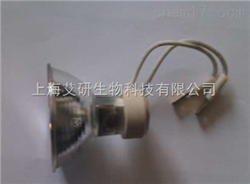 美国MD SpectraMax L化学发光酶标仪灯泡
