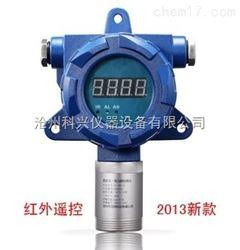 YT-95H-CL2型供应氯气检测仪