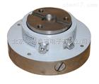 YKTJ-2150B双量程静态扭矩传感器