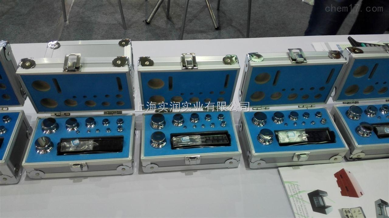 F1级1mg-2kg标准砝码,冀州不锈钢砝码
