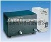 0.1µm,低流量監測專用KS-16F系統