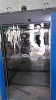 东莞市不锈钢工业恒温烤房专业制造者,不锈钢烘干箱维修工保养工