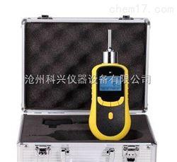 SKY2000-O3型泵吸式臭氧检测仪