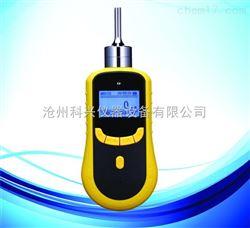 SKY2000-SO2型泵吸式二氧化硫检测仪