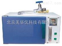MHY-26128通氮干燥箱