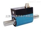 YKTJ-1050E动态微扭矩传感器
