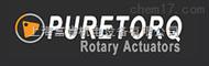 加拿大puretorq執行器