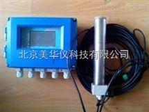 MHY-25918在线式电磁速量仪