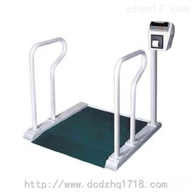 XK3190透析輪椅秤,長期供應殘疾人專用電子輪椅秤,血透部專配電子秤,醫院專用電子秤