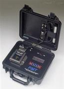 美国PMT电梯综合测试仪EVA-625D