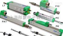 GC03-LTS175/375意大利GEFRAN杰夫伦位移传感器电子尺上海现货特价