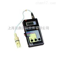 RSS-5100RSS-5100雷磁溶解氧测定仪