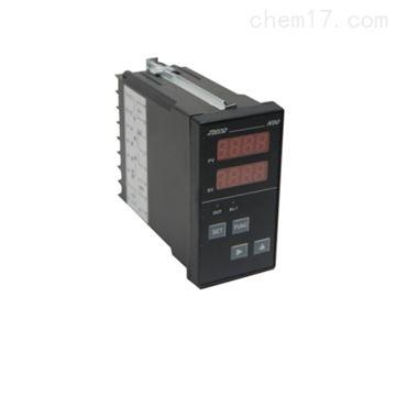 N90压力显示仪表