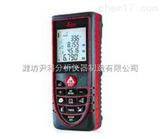 激光测距仪/短距离测量仪器