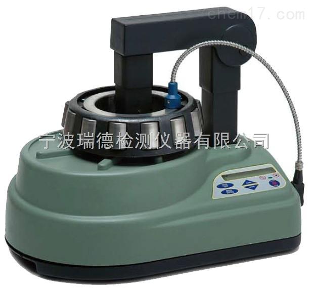 SDZ-300SDZ-300轴承加热器 中国代理商 原装进口 大量现货 武汉 兰州 乌鲁木齐 吉林