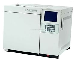GC2020天然气分析仪