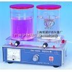 实验TH-1000梯度混合器