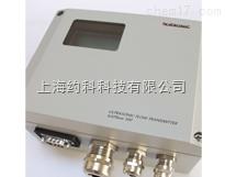 在线式/手持式超声波流量计 KATflow 100