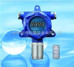 YT-95H-HCL型氯化氢检测仪