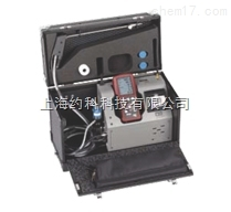 NOVA PLUS多功能型烟气分析仪 NOVA PLUS