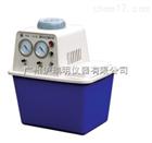 SHZ-3循环水多用真空泵广州批发价