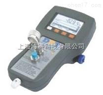 DPT-500手持式露点仪 DPT-500