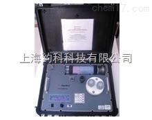 GS3000便携式温湿度校验仪