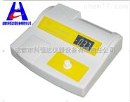 污水氨氮测定仪 水质氨氮测定仪 氨氮测量仪器