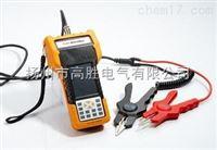 GS6620蓄电池内阻测量仪
