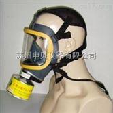 902防毒面具902綜合防有機有機氣體防毒面具
