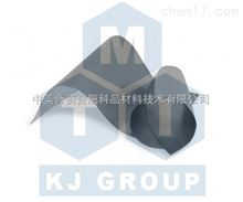 EQ-PG-017熱解石墨箔--EQ-PG-017