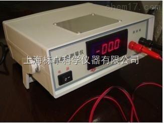 YDI医用专用漏电流测试仪