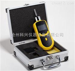 SKY2000-VOC型泵吸式VOC检测仪
