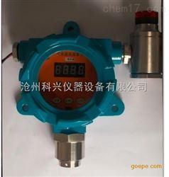 YT-95H-VOC型供应VOC检测仪