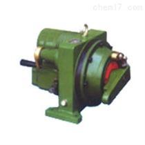 ZKJ-310C隔爆电动执行机构/上海自动化仪表十一厂