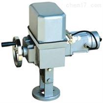 DKJ、ZKJ、ZKZ、DKZ主轴部件/上海自动化仪表十一厂