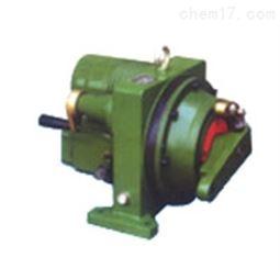 DKJ-310C DIIBT4