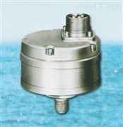 上海自动化仪表五厂/船用膜片压力控制器
