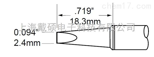 电路 电路图 电子 原理图 601_224
