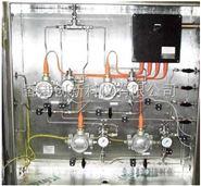 天然气(LNG) 在线汞监测系统