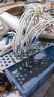 国内做单头加热管专业户/广东省高端技术电热管单边发热管价格
