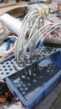 不锈钢单头出线加热管多少钱一支,怎么订做单头管