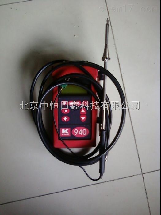 北京中恒日鑫科技有限公司