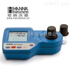 HI96726HI96726 微电脑镍(HR)浓度测定仪