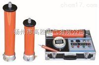 1级、2级、3级、4级、5级承修、承装、承试类主要高压试验设备