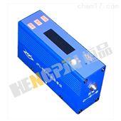 HP-G60恒品工廠熱賣電器光澤度儀